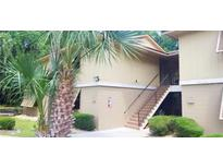 View 110 Cypress Woods Ct # 6B Deltona FL
