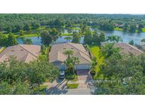 View 11747 Fan Tail Ln Orlando FL