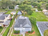 View 1453 Shore Acres Dr Lakeland FL