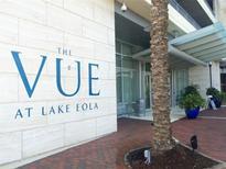 View 150 E Robinson St # 2A-11 Orlando FL