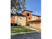 View 5578 Metrowest Blvd # 103 Orlando FL