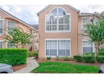 View 670 Youngstown Pkwy # 276 Altamonte Springs FL
