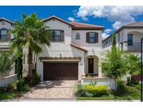 View 8167 Via Vittoria Way Orlando FL