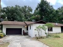 View 303 East Fountain Street Fruitland Park FL