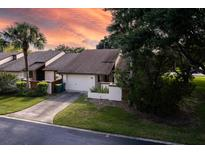 View 2681 Washington Ave # 15 Eustis FL