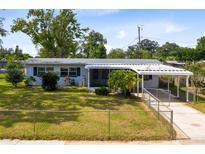 View 110 S Sunland Dr Sanford FL