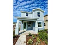 View 5722 Wooden Pine Dr Orlando FL