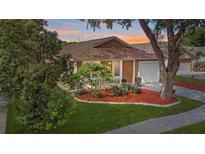 View 4807 Robbins Ave Orlando FL