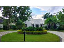 View 9364 Thurloe Pl Orlando FL