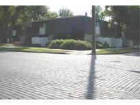 View 1120 Portland Ave # 10 Orlando FL