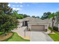 View 25302 Laurel Valley Rd Leesburg FL