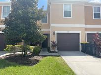 View 1613 Chelsea Drive Davenport FL