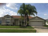 View 12154 Dickenson Ln Orlando FL