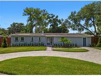 View 4390 Coronado Rd Orlando FL