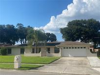 View 4109 Playa Ct Belle Isle FL