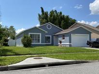 View 2930 Woolridge Dr Orlando FL