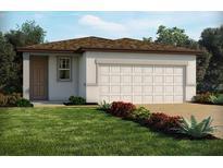 View 3833 Shoveler Ave Leesburg FL