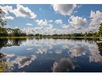 View 4749 Swansneck Pl Winter Springs FL