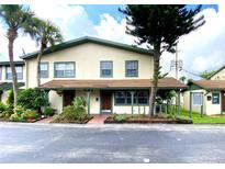View 5672 Royal Pine Blvd # 19 Orlando FL