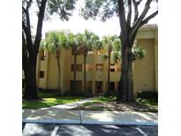 View 620 Cranes Way # 304 Altamonte Springs FL