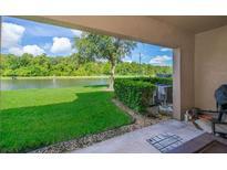 View 3510 Victoria Pines Dr # 149 Orlando FL