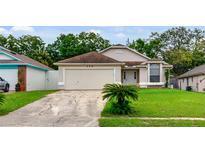 View 119 Grand Junction Blvd Orlando FL