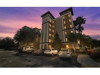 View 12556 Floridays Resort Dr # 304 Orlando FL
