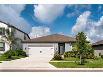 View 743 Citrus Isle Dr Davenport FL