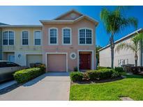 View 2732 Merrieweather Ln Kissimmee FL