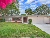 View 2118 Bonanza Ave Winter Park FL