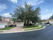 View 762 Tuscan Hills Blvd Davenport FL