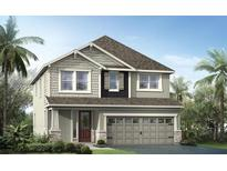 View 2711 Chantilly Ave # Lot 1002 Kissimmee FL