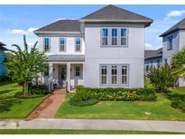View 13132 Lower Harden Ave Orlando FL