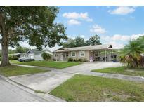 View 6435 Kearce St Orlando FL