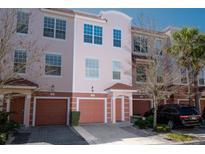 View 4830 Tidecrest Ave # 183 Orlando FL
