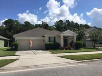 View 10469 Moss Rose Way Orlando FL