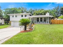 View 2524 Good Homes Rd Orlando FL