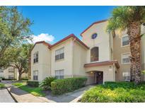 View 822 Camargo Way # 104 Altamonte Springs FL