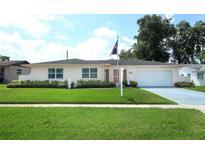 View 4416 Flagg St Orlando FL