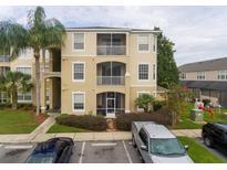 View 2310 Silver Palm Dr # 101 Kissimmee FL