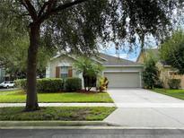 View 8711 Mccormack Mcrae Way Orlando FL