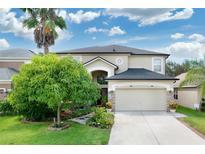 View 14146 Sapphire Bay Cir Orlando FL