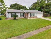 View 5015 Ashmeade Rd Orlando FL
