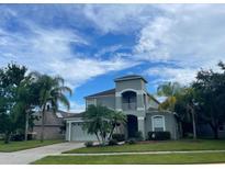 View 9026 Pecky Cypress Way Orlando FL
