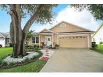 View 8041 Excalibur Ct Orlando FL