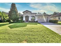View 3525 Foxchase Dr Clermont FL
