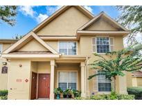 View 864 Grand Regency Pointe # 201 Altamonte Springs FL