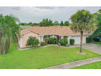 View 2455 Tandori Cir Orlando FL