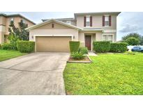 View 812 Kettering Rd Davenport FL