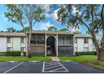 View 954 Courtyard Ln # 42 Orlando FL